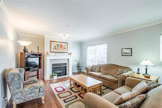 "Photo 4: 14 8892 208 Street in Langley: Walnut Grove Townhouse for sale in ""Hunters Run"" : MLS®# R2448427"