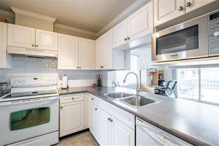 "Photo 8: 14 8892 208 Street in Langley: Walnut Grove Townhouse for sale in ""Hunters Run"" : MLS®# R2448427"