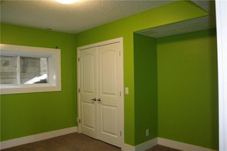 Photo 28: 273025 RGE RD 12 NW: Airdrie Detached for sale : MLS®# C4295152