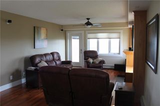 Photo 11: 273025 RGE RD 12 NW: Airdrie Detached for sale : MLS®# C4295152