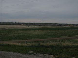 Photo 15: 273025 RGE RD 12 NW: Airdrie Detached for sale : MLS®# C4295152
