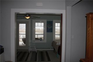 Photo 8: 273025 RGE RD 12 NW: Airdrie Detached for sale : MLS®# C4295152