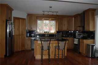 Photo 4: 273025 RGE RD 12 NW: Airdrie Detached for sale : MLS®# C4295152