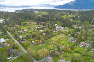 Main Photo: 1084 Maple Road in NORTH SAANICH: NS Lands End Land for sale (North Saanich)  : MLS®# 426373