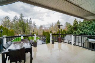 "Photo 12: 24015 MCCLURE Drive in Maple Ridge: Albion House for sale in ""MAPLECREST"" : MLS®# R2461358"