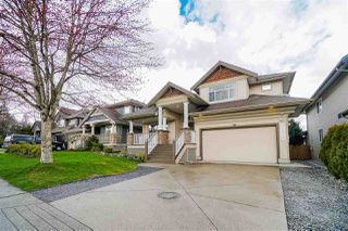"Photo 39: 24015 MCCLURE Drive in Maple Ridge: Albion House for sale in ""MAPLECREST"" : MLS®# R2461358"