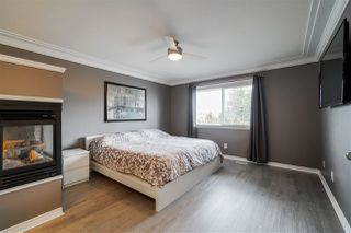 "Photo 17: 24015 MCCLURE Drive in Maple Ridge: Albion House for sale in ""MAPLECREST"" : MLS®# R2461358"
