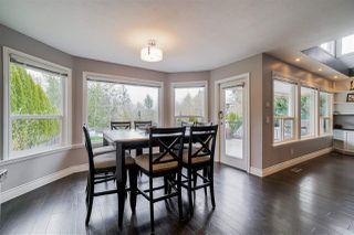 "Photo 10: 24015 MCCLURE Drive in Maple Ridge: Albion House for sale in ""MAPLECREST"" : MLS®# R2461358"