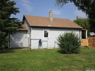 Photo 30: 125 1st Avenue in Porcupine Plain: Residential for sale : MLS®# SK814671