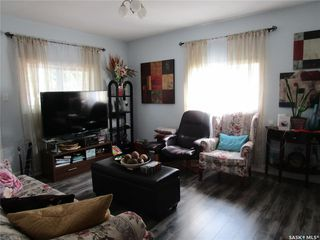 Photo 24: 125 1st Avenue in Porcupine Plain: Residential for sale : MLS®# SK814671
