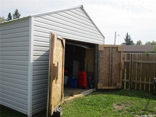Photo 11: 125 1st Avenue in Porcupine Plain: Residential for sale : MLS®# SK814671