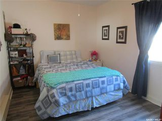 Photo 25: 125 1st Avenue in Porcupine Plain: Residential for sale : MLS®# SK814671