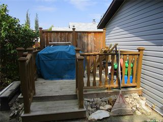 Photo 16: 125 1st Avenue in Porcupine Plain: Residential for sale : MLS®# SK814671