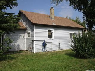 Photo 15: 125 1st Avenue in Porcupine Plain: Residential for sale : MLS®# SK814671