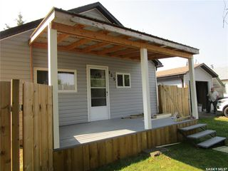 Photo 32: 125 1st Avenue in Porcupine Plain: Residential for sale : MLS®# SK814671