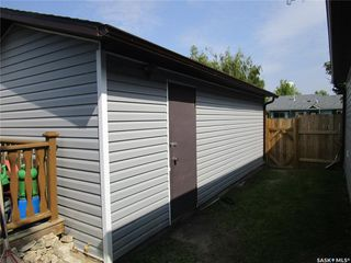 Photo 13: 125 1st Avenue in Porcupine Plain: Residential for sale : MLS®# SK814671