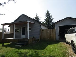 Photo 17: 125 1st Avenue in Porcupine Plain: Residential for sale : MLS®# SK814671