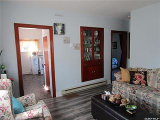Photo 22: 125 1st Avenue in Porcupine Plain: Residential for sale : MLS®# SK814671