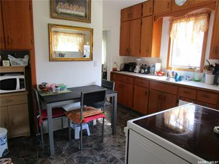 Photo 19: 125 1st Avenue in Porcupine Plain: Residential for sale : MLS®# SK814671