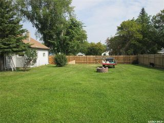 Photo 14: 125 1st Avenue in Porcupine Plain: Residential for sale : MLS®# SK814671