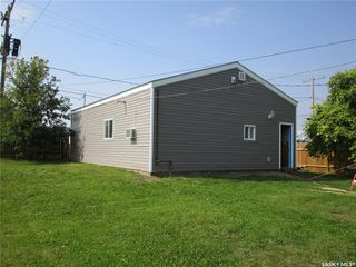 Photo 3: 125 1st Avenue in Porcupine Plain: Residential for sale : MLS®# SK814671