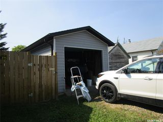 Photo 31: 125 1st Avenue in Porcupine Plain: Residential for sale : MLS®# SK814671