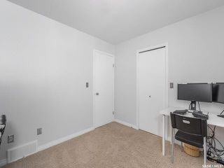 Photo 12: 10 243 Herold Terrace in Saskatoon: Lakewood S.C. Residential for sale : MLS®# SK815541