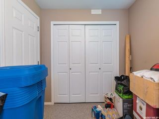 Photo 15: 10 243 Herold Terrace in Saskatoon: Lakewood S.C. Residential for sale : MLS®# SK815541