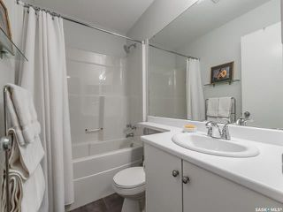 Photo 13: 10 243 Herold Terrace in Saskatoon: Lakewood S.C. Residential for sale : MLS®# SK815541