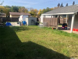 Photo 16: 1539 B Avenue North in Saskatoon: Mayfair Residential for sale : MLS®# SK817000