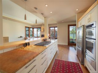 Photo 14: 2952 Tudor Ave in Saanich: SE Ten Mile Point Single Family Detached for sale (Saanich East)  : MLS®# 842941