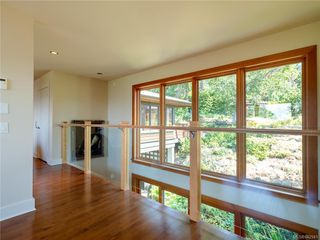 Photo 26: 2952 Tudor Ave in Saanich: SE Ten Mile Point Single Family Detached for sale (Saanich East)  : MLS®# 842941