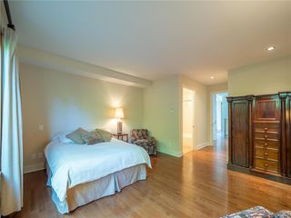 Photo 19: 2952 Tudor Ave in Saanich: SE Ten Mile Point Single Family Detached for sale (Saanich East)  : MLS®# 842941