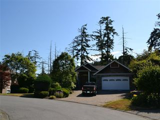 Photo 11: 10950 Marti Lane in : NS McDonald Park House for sale (North Saanich)  : MLS®# 817697