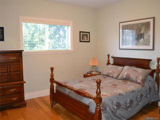 Photo 6: 10950 Marti Lane in : NS McDonald Park House for sale (North Saanich)  : MLS®# 817697