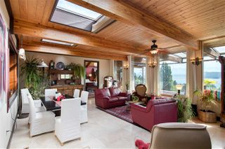 Photo 4: 420 STEWART Road in Gibsons: Gibsons & Area House for sale (Sunshine Coast)  : MLS®# R2481738