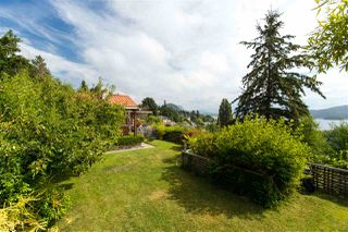 Photo 17: 420 STEWART Road in Gibsons: Gibsons & Area House for sale (Sunshine Coast)  : MLS®# R2481738