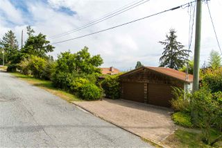 Photo 20: 420 STEWART Road in Gibsons: Gibsons & Area House for sale (Sunshine Coast)  : MLS®# R2481738