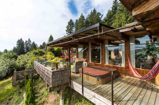 Photo 18: 420 STEWART Road in Gibsons: Gibsons & Area House for sale (Sunshine Coast)  : MLS®# R2481738