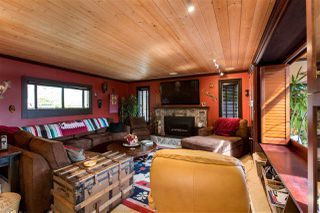 Photo 5: 420 STEWART Road in Gibsons: Gibsons & Area House for sale (Sunshine Coast)  : MLS®# R2481738