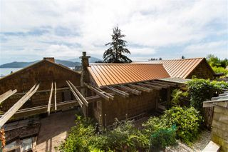 Photo 15: 420 STEWART Road in Gibsons: Gibsons & Area House for sale (Sunshine Coast)  : MLS®# R2481738
