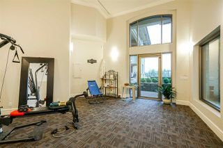 Photo 15: 34809 FERNDALE Avenue in Mission: Hatzic House for sale : MLS®# R2484629