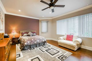 Photo 24: 34809 FERNDALE Avenue in Mission: Hatzic House for sale : MLS®# R2484629