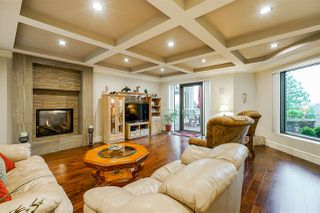 Photo 17: 34809 FERNDALE Avenue in Mission: Hatzic House for sale : MLS®# R2484629
