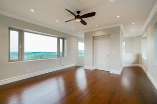 Photo 25: 34809 FERNDALE Avenue in Mission: Hatzic House for sale : MLS®# R2484629