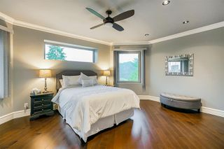 Photo 13: 34809 FERNDALE Avenue in Mission: Hatzic House for sale : MLS®# R2484629