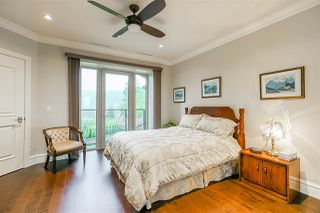 Photo 23: 34809 FERNDALE Avenue in Mission: Hatzic House for sale : MLS®# R2484629