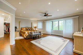 Photo 19: 34809 FERNDALE Avenue in Mission: Hatzic House for sale : MLS®# R2484629