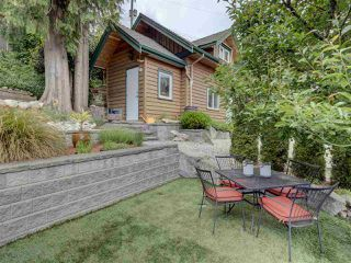 Photo 34: 481 CENTRAL Avenue in Gibsons: Gibsons & Area House for sale (Sunshine Coast)  : MLS®# R2491931