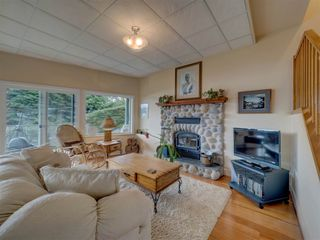 Photo 25: 481 CENTRAL Avenue in Gibsons: Gibsons & Area House for sale (Sunshine Coast)  : MLS®# R2491931
